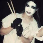 BABYMETAL神バンド ドラム青山英樹 wikiプロフィールと使用機材!EVER+LAST