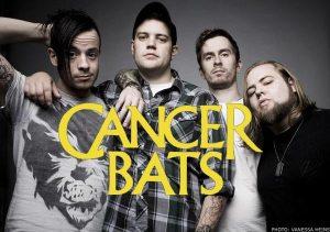 cancerbatsmast
