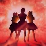 "BABYMETAL""LIVE AT BUDOKAN""新作トレーラー動画をYouTube AmuseStoreで公開!"