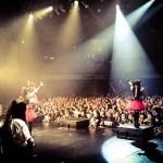BABYMETAL 黒ミサ@O-EAST ライブレポート感想とSE・セットリスト!