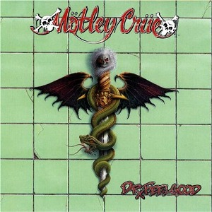 motley crue dr feel good