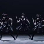 BABYMETAL 新曲「KARATE」の歌詞と感想・評価!海外の反応は?動画