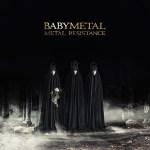 """BABYMETAL""""METAL RESISTANCE""""感想レビュー!バンドマン的見解解説-後編-"""
