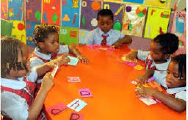 Aladumo International Schools is a private creche/day centre/school in Port Harcourt. Rivers   Babymigo