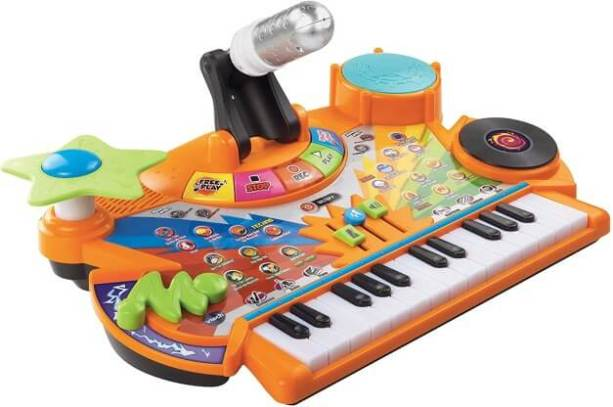 VTech-Record-and-Learn-KidiStudio