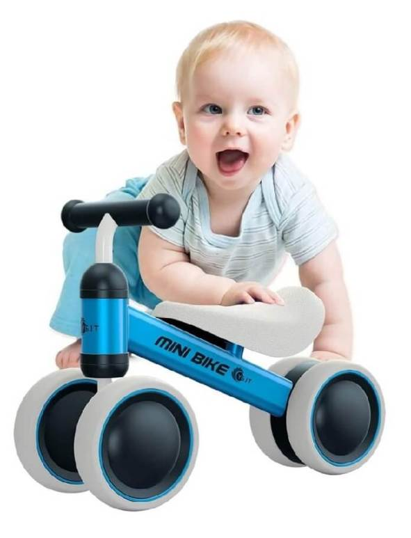 YGJT-Baby-Balance-Bikes-Bicycle-Baby-Walker