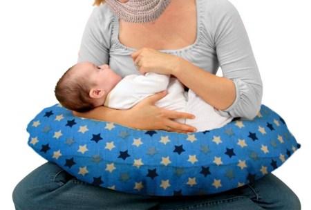 Postpartum Items