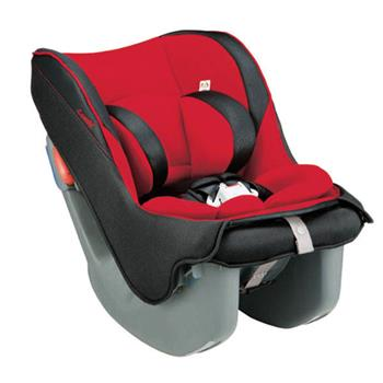 Combi Coccoro Eg Convertible Car Seat Red Baby Needs Online
