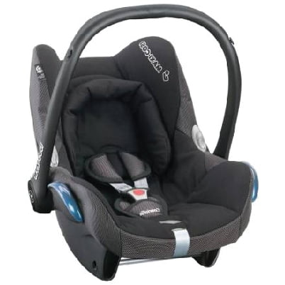 potty chair la z boy office chairs maxi cosi: cabriofix baby carrier/car seat   needs online store malaysia