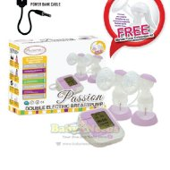 autumnz-passion-double-breast-pump-baby-needs-store-cheras-kl-malaysia