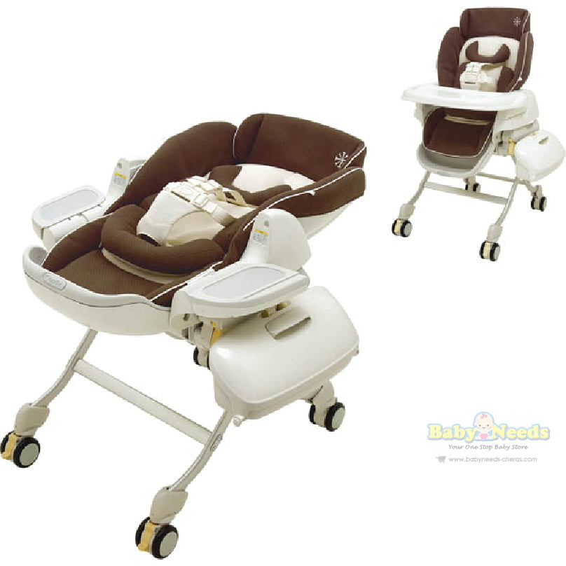 combi high chair new england patriots roanju multi function parenting station baby needs online
