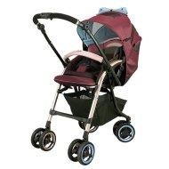 combi-miracle-turn-elegant-bordeaux-mt700d-baby-needs-store-kl-cheras