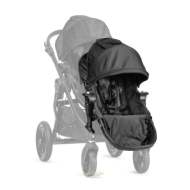 baby-jogger-city-select-second-seat-black-baby-needs-store-kl-malaysia