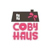 Coby Haus