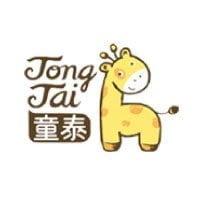 Tong Tai