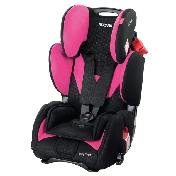 baby chair carrier covers designs for weddings recaro : young sport | needs online store malaysia