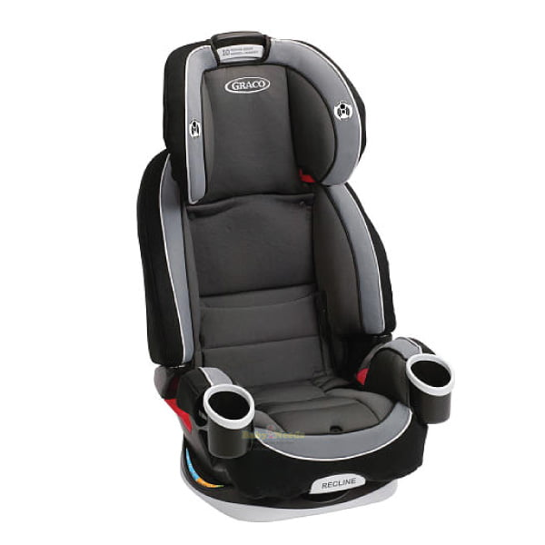 graco 4ever all in one convertible car seat baby needs online store malaysia. Black Bedroom Furniture Sets. Home Design Ideas