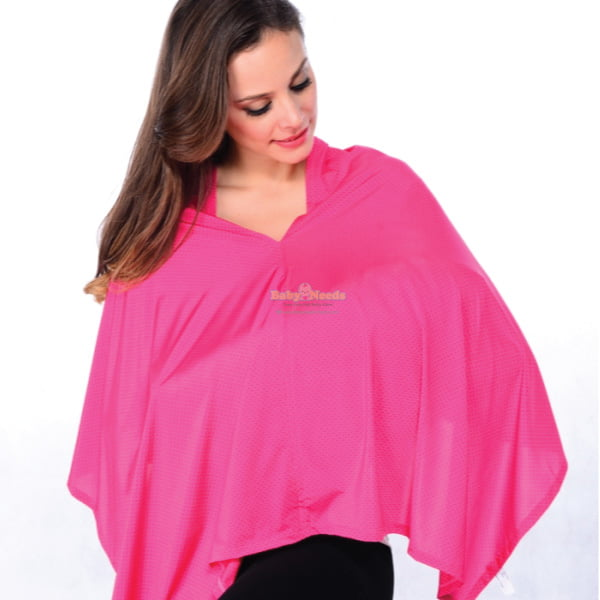 Lunavie Nursing Cover Baby Needs Online Store Malaysia
