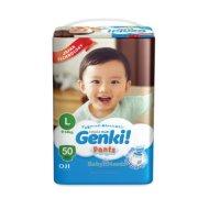 genki-pants-l50-baby-needs-store-cheras-kl-malaysia