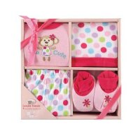 Gift Set / Hamper