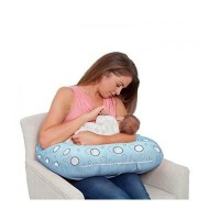 Baby Products Online Pakistan, Baby Online Shopping, Baby ...