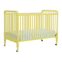 21416947076aeb25_2275-w233-h233-b1-p10--toddler-beds