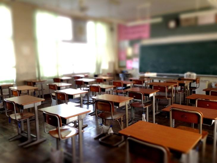 【幼稚園・小学校】発達の遅れ、発達障害が理由でいじめられた時の対策