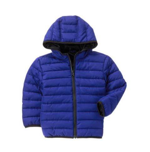 boys-puffer-jacket_crazy8