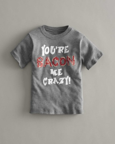 chasing-fireflies-boys-bacon-me-crazy-shirt