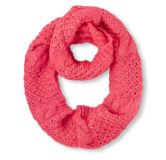 childrens-place-girls-infinit-scarf