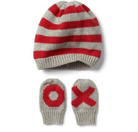 gap-love-stripe-hat-and-mitten-set
