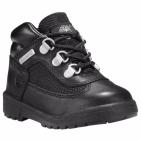 timberland-boys-boot