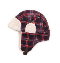 tommy-hilfiger-boys-trapper-hat