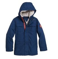 tommy-hilfiger-outlet-boys-lined-coat