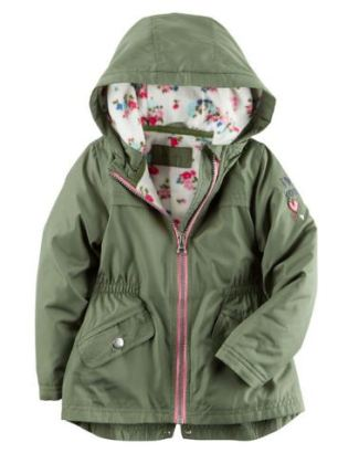 carters-girls-windbreaker