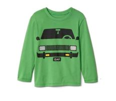 gap-graphic-long-sleeve-tee