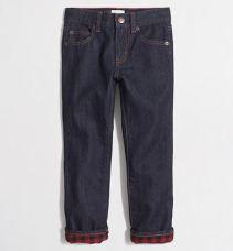 jcrew-boys-flannel-lined-jeans