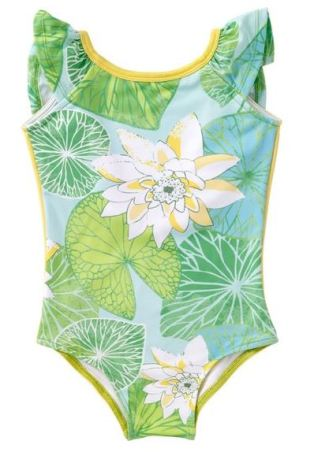 nordstrom-girls-masalababy-bathing-suit