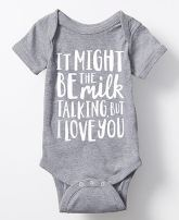 zulily-baby-onesie-might-be-the-milk-talking
