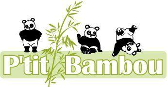 test cape de bain ptit bambou baby no soucy