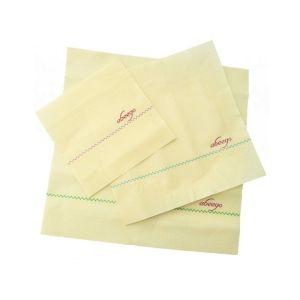 lot-de-3-emballages-reutilisables-abeego test et avis baby no soucy