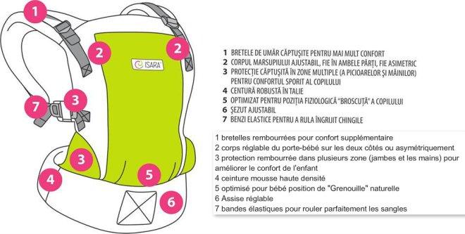 porte-bébé-isara-ssc-toddler-infographie