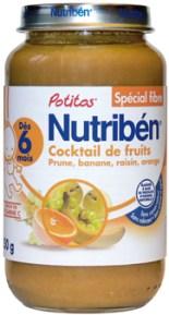 potito-6-cocktail-fruits