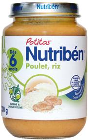 potito-6-poulet-riz