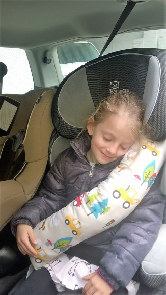 coussin-voiture-baby-no-soucy-10