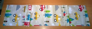 coussin-voiture-baby-no-soucy-4