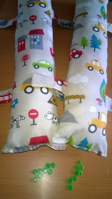 coussin-voiture-baby-no-soucy-6