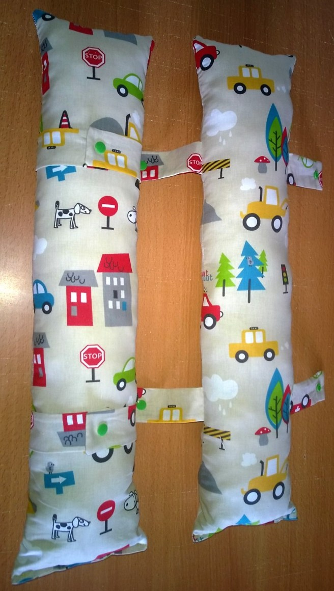 coussin-voiture-baby-no-soucy-8