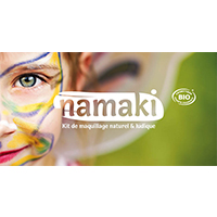 partenariat namaki baby no soucy