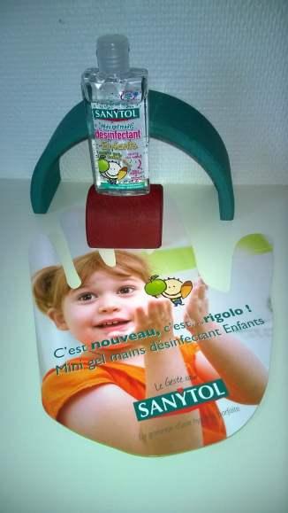 test-sanytol-gel-mains-enfants-baby-no-soucy